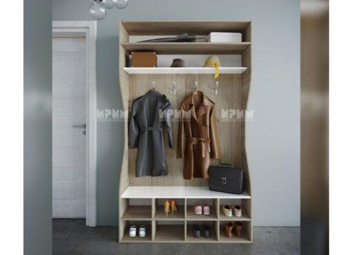 шкаф за антре